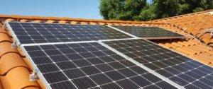 solar_panel_2