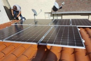 solar_panel_3